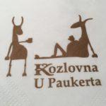 Пригода чеська <br>[…багатолюдна Прага…]