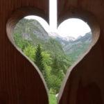 Пригода словенська <br> […озера Блед і Бохінь…]